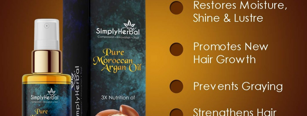 Using The Right Kind Of Product For Your Hair Texture