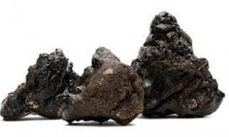 Fascination About Shilajit himalayan