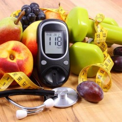 Diet Plans for Diabetes