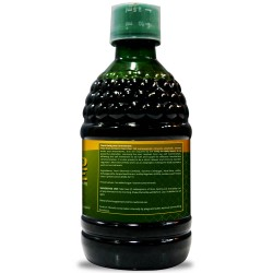 Noni Gold Juice 500Ml (1 Bottle)