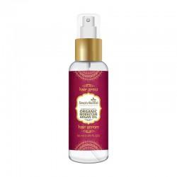 Hair Grow Serum Enriched With Moroccans Argan Oil, Jojoba Oil & Almond Oil (Reduce Hair Fall & Hair Regrowth) 50ml (1 Bottles)