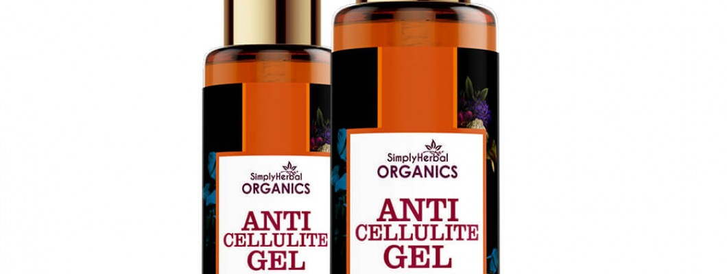 Benefits of Anti Cellulite Gel for Skin Without Side Effects
