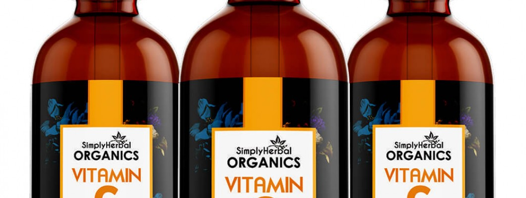 How to Choose the Best Organic Vitamin C Face Serum for Dry Skin
