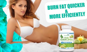 Burn Fat Quickly Without Diet or Exercise