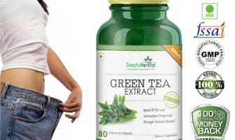Green Tea Health Benefits, Side Effects, Uses and Warning