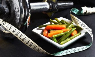 What is Your Ideal Weight Calculator